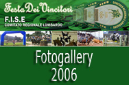 Fotogallery 2006